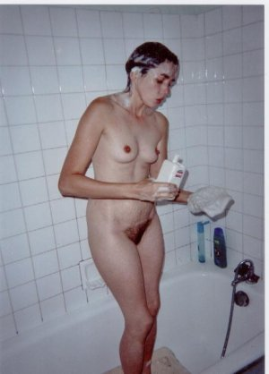 Enaya swing party Youngstown, OH