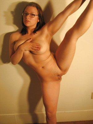 Charlerine japanese escorts in Lincolnia, VA
