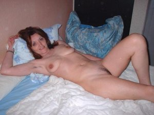 Kandyce adult incall escorts in Roseville