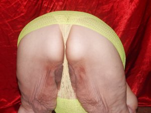Asmin escort girl in Youngstown, OH
