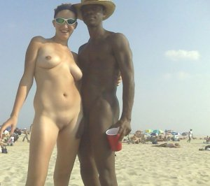 Sieme live escorts Youngstown