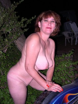 Linda pregnant swinger party in Bentonville
