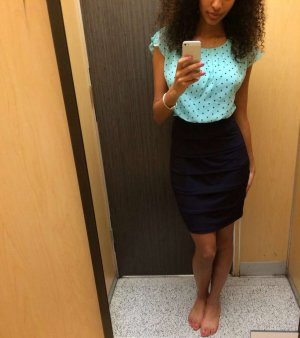 Babeth massage escorts Mehlville